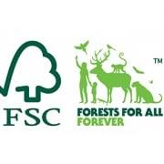 FSC logó