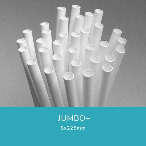 Jumbo +